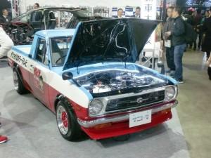 CIMG9750