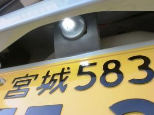 CIMG5950