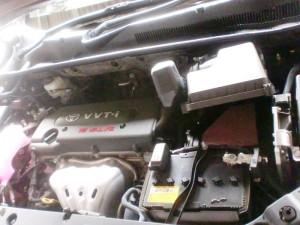 CIMG6048
