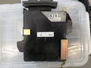 DSCN2945