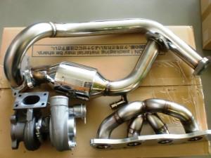CIMG4635