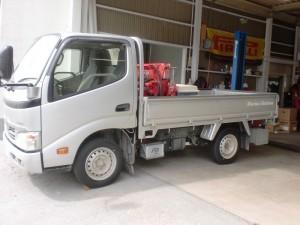 CIMG6037