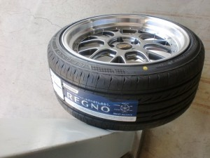 CIMG6178