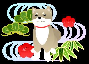 dog_7_3_2[1]