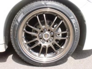 CIMG0285